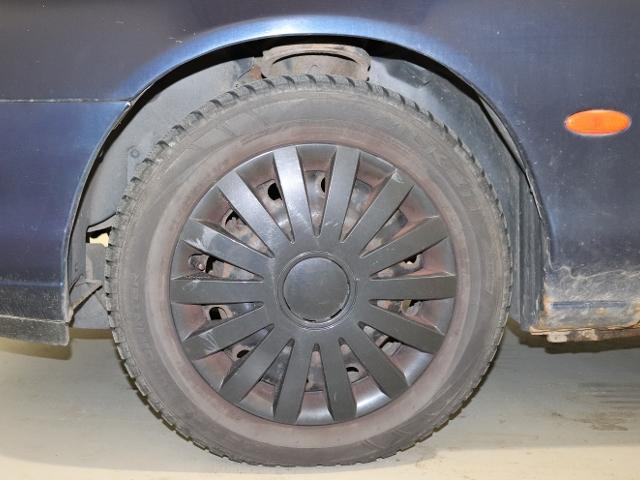 Ford Mondeo 1.8 Klima
