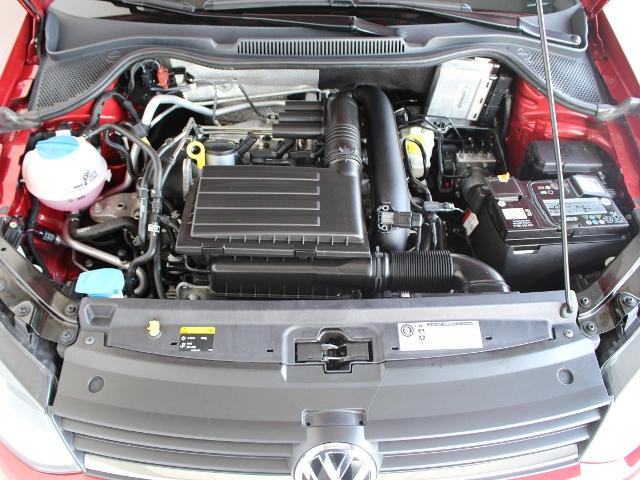 VW Polo 1.2 TSI BMT 3tg. Comfortline Klima