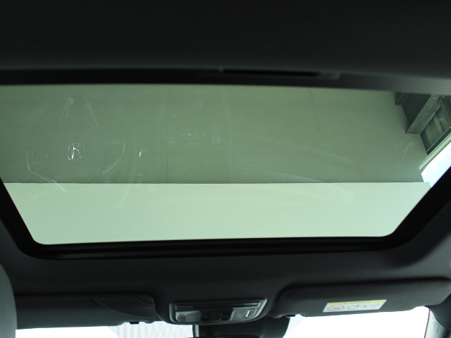 Honda Civic 1.5 VTEC T Prestige CVT Leder|Pano