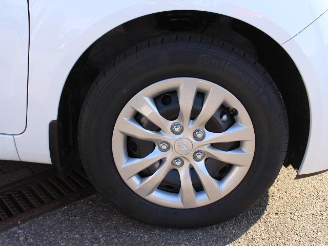 Hyundai ix20 1.6 Automatik Klima