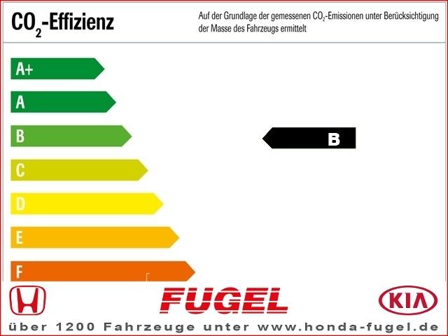 Kia Sportage 2.0 CRDi AWD GT Line AT|LED|Navi|Leder
