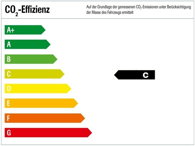 Kia Picanto 1.0 Edition 7 Emotion Klima SHZ