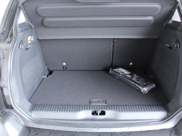Citroen C3 Aircross 1.6 HDI Feel Klima|Temp.