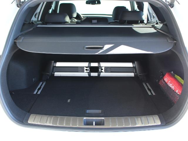 Kia Optima Sportswagon 1.6 GT Line Tech.|GD|ACC