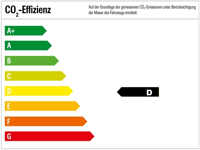Kia Stonic 1.0T Edition 7 Emotion Klima|Temp.