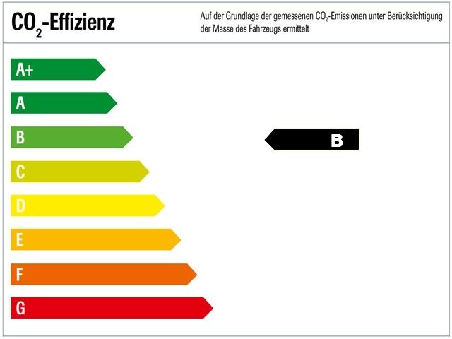 Kia Ceed 1.4 T-GDi Vision Navi|Komfort|SHZ