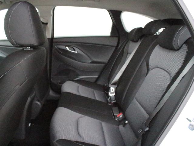 Hyundai i30 Kombi 1,0 T-GDI MJ2021|Apple|PDC|DAB