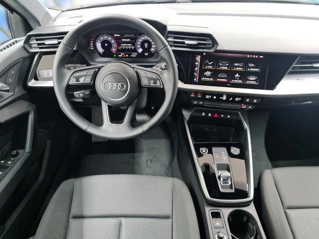 Audi A3 Sportback advanced 30 TFSI AKTIONSPREIS