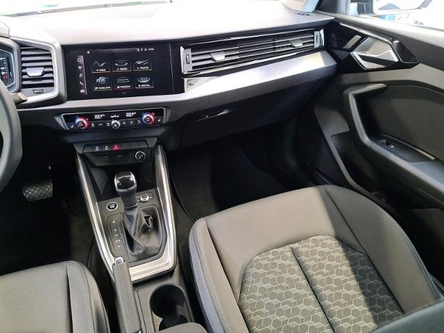 Audi A1 Sportback advanced 30 TFSI AKTIONSPREIS