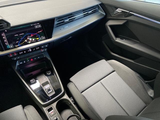 Audi A3 Sportback S line 40 TFSI e AKTIONSPREIS