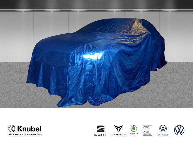 VW  T-Roc Style