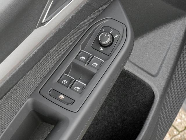 VW  Golf VIII