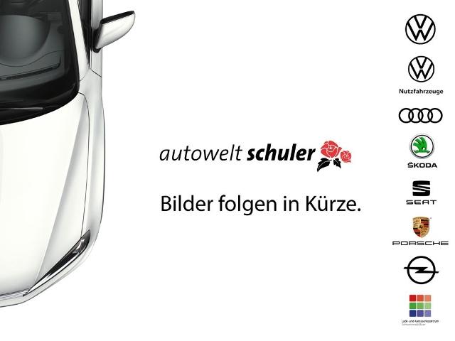 VW Golf VI Plus 1.4 TSI Match Xenon Navi Klima PDC