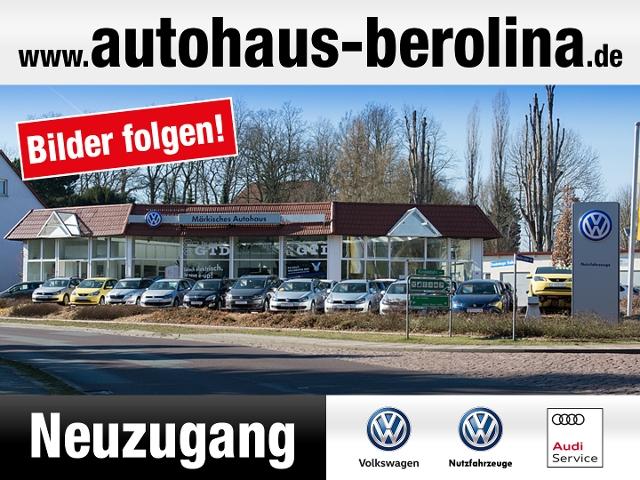 VW Polo 1.0 Comfortline *NAV*PDC+*SHZ*