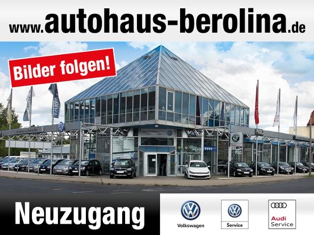 VW Tiguan Allspace 2.0 TDI 4M R-Line DSG *NAV*HUD*