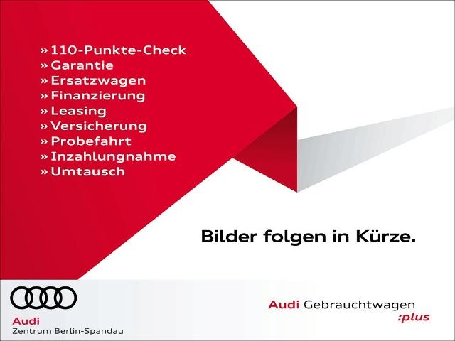 Audi A1 Sportback 1.0 TFSI S tronic *PDC*NAV+*XENON+*
