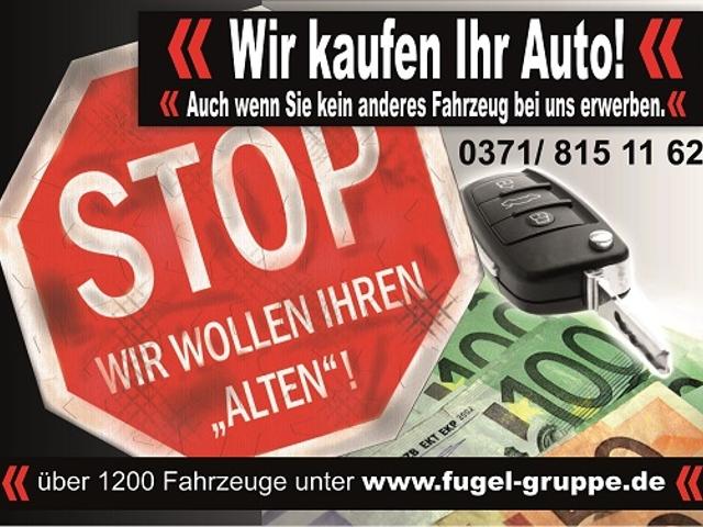 VW Polo 1.4 Edition 3tg.