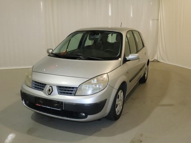 Renault Scenic 1.9 Avantage Klima