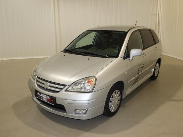 Suzuki Liana 1.6 Klima