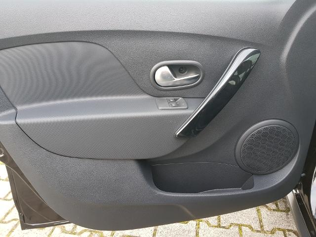 Dacia Sandero TCe 100 Stepway